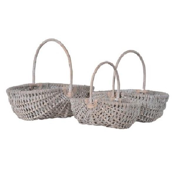 set-of-3-flower-baskets
