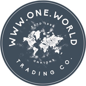 one-world-trading-company-logo