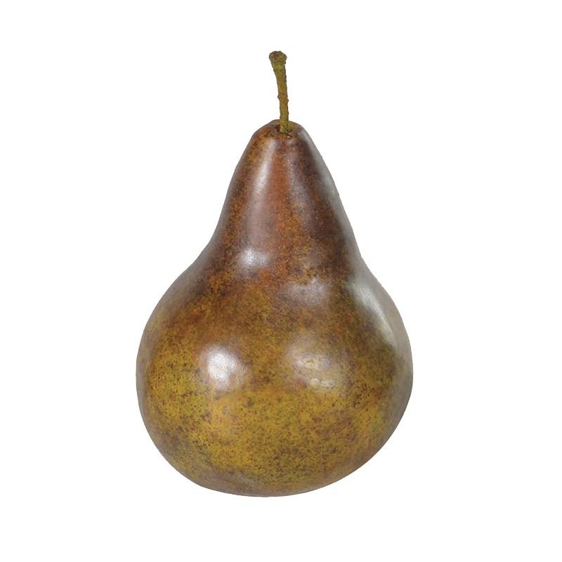 KMM627- pear