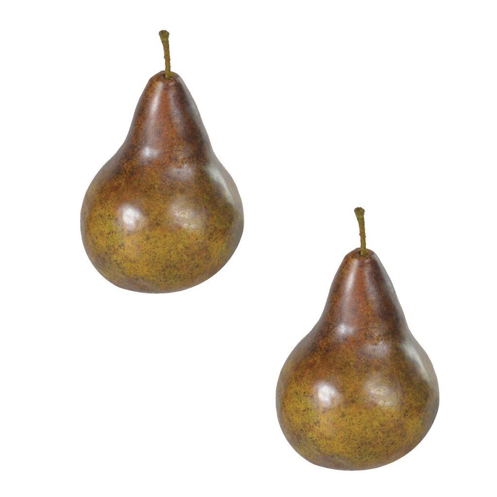 kmm627-pears