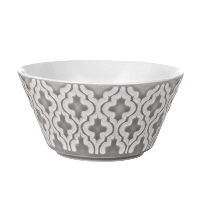 abella-bowl-light-cement-oe12-cm