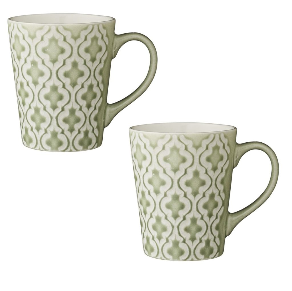 abella-mug-choy-green-35-cl-set-of-2