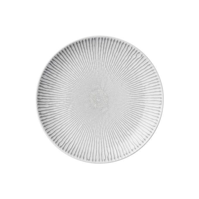 abella-plate-oe15-5-cm