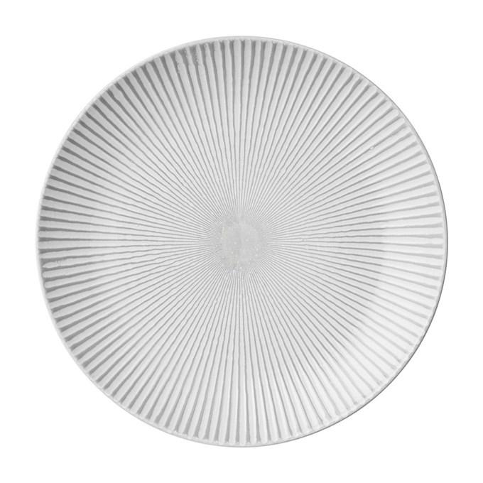abella-plate-oe24-cm