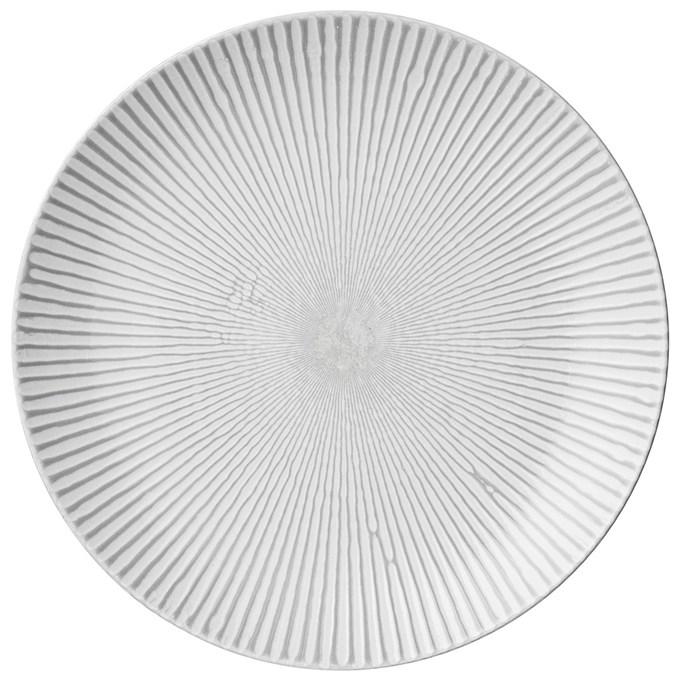 abella-plate-oe27-cm
