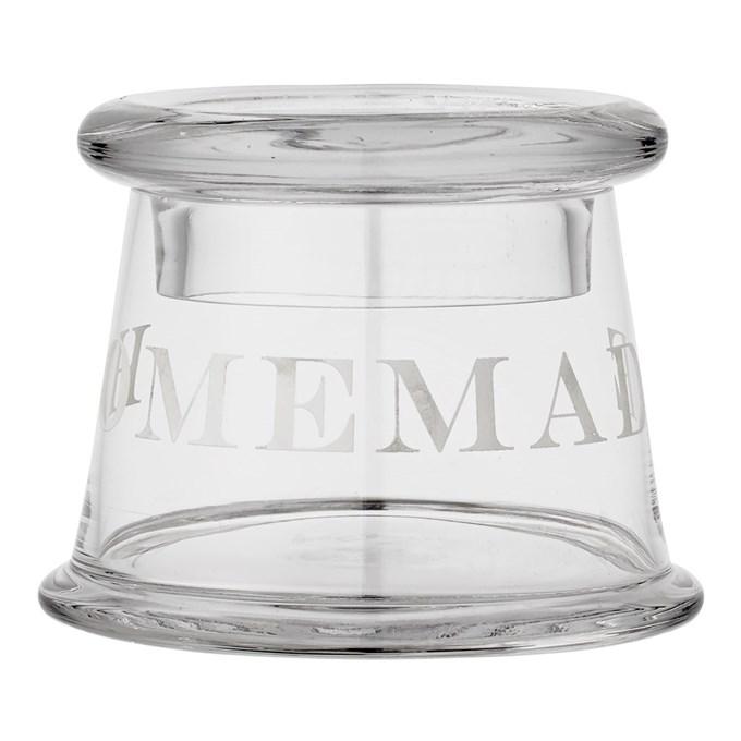 agnes-glass-jar-9-cm