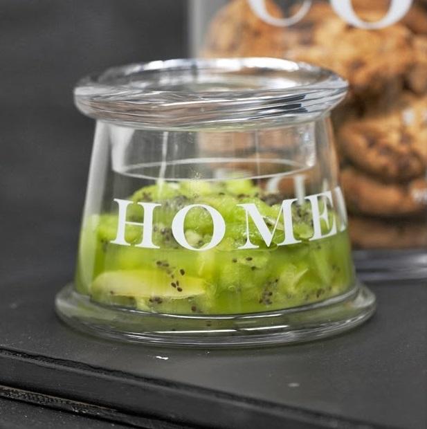 agnes-homemade-jar
