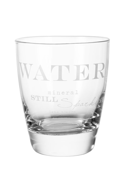 agnes-water-glass-20-cl
