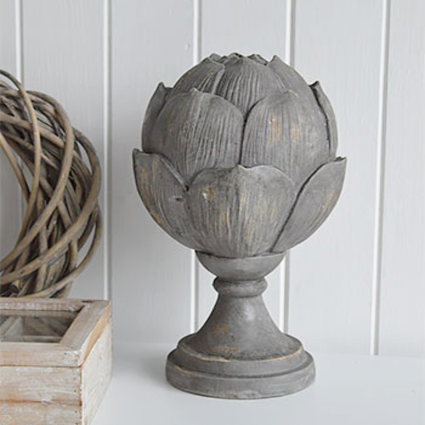 artichoke-grey-painted-decoration_600x600