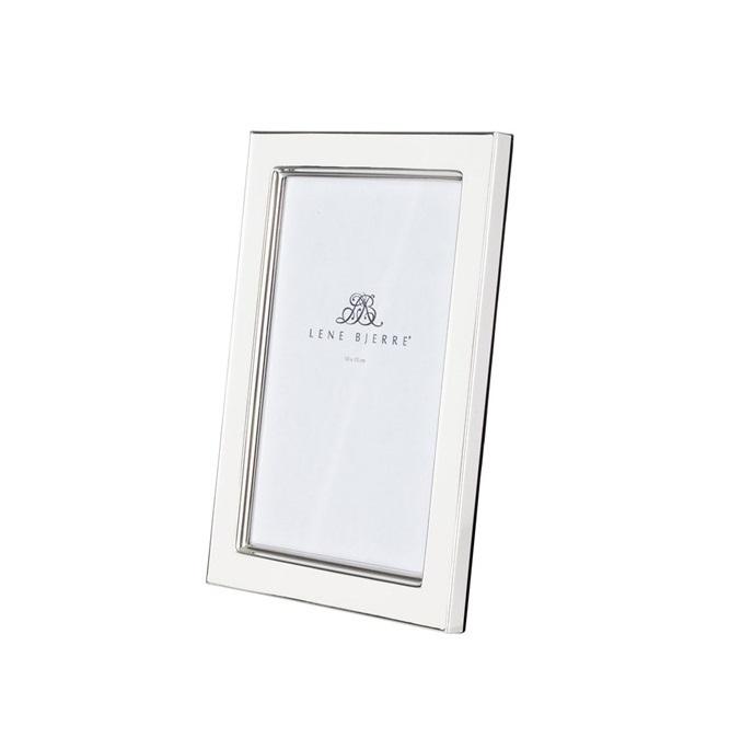 austin-frame-10×15-cm1sq