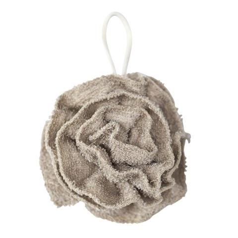 bath-bath-scrunchie