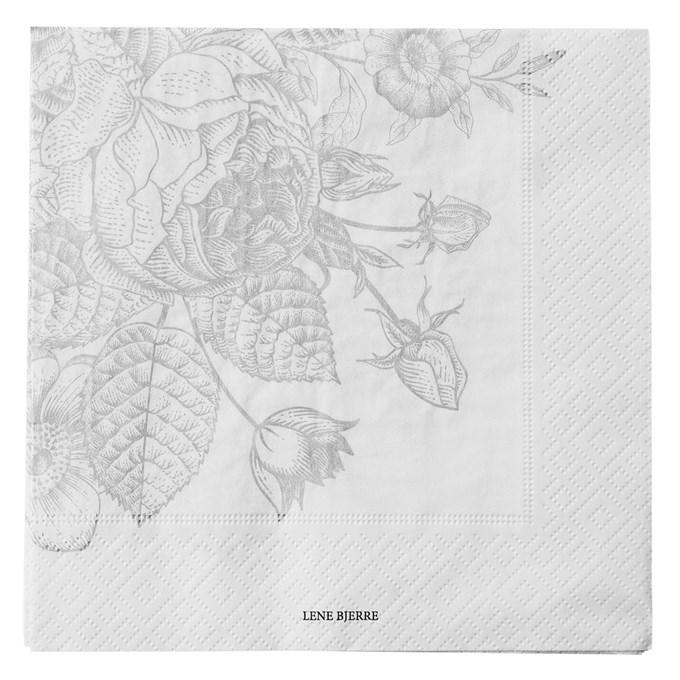 camia-napkin-33×33-cm