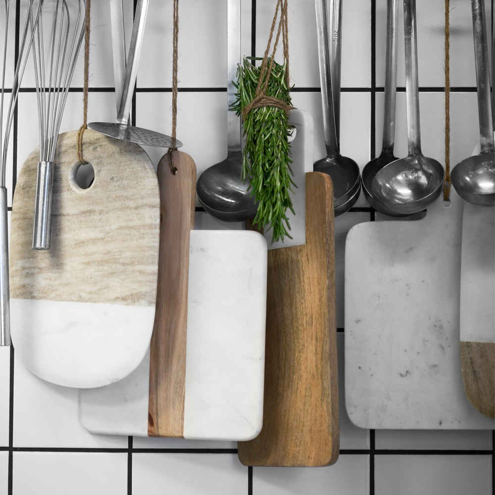 chopping-boards-marble-wood
