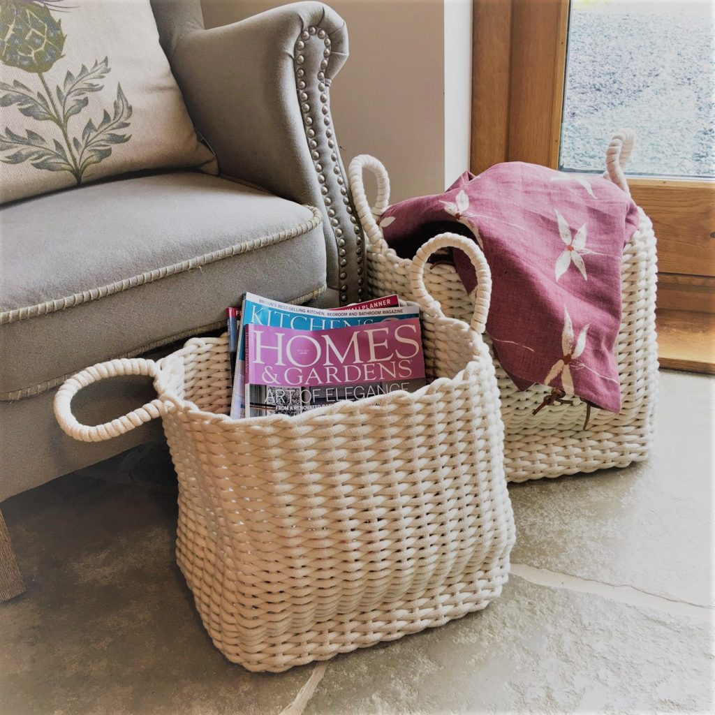 cream-rope-storage-baskets-1