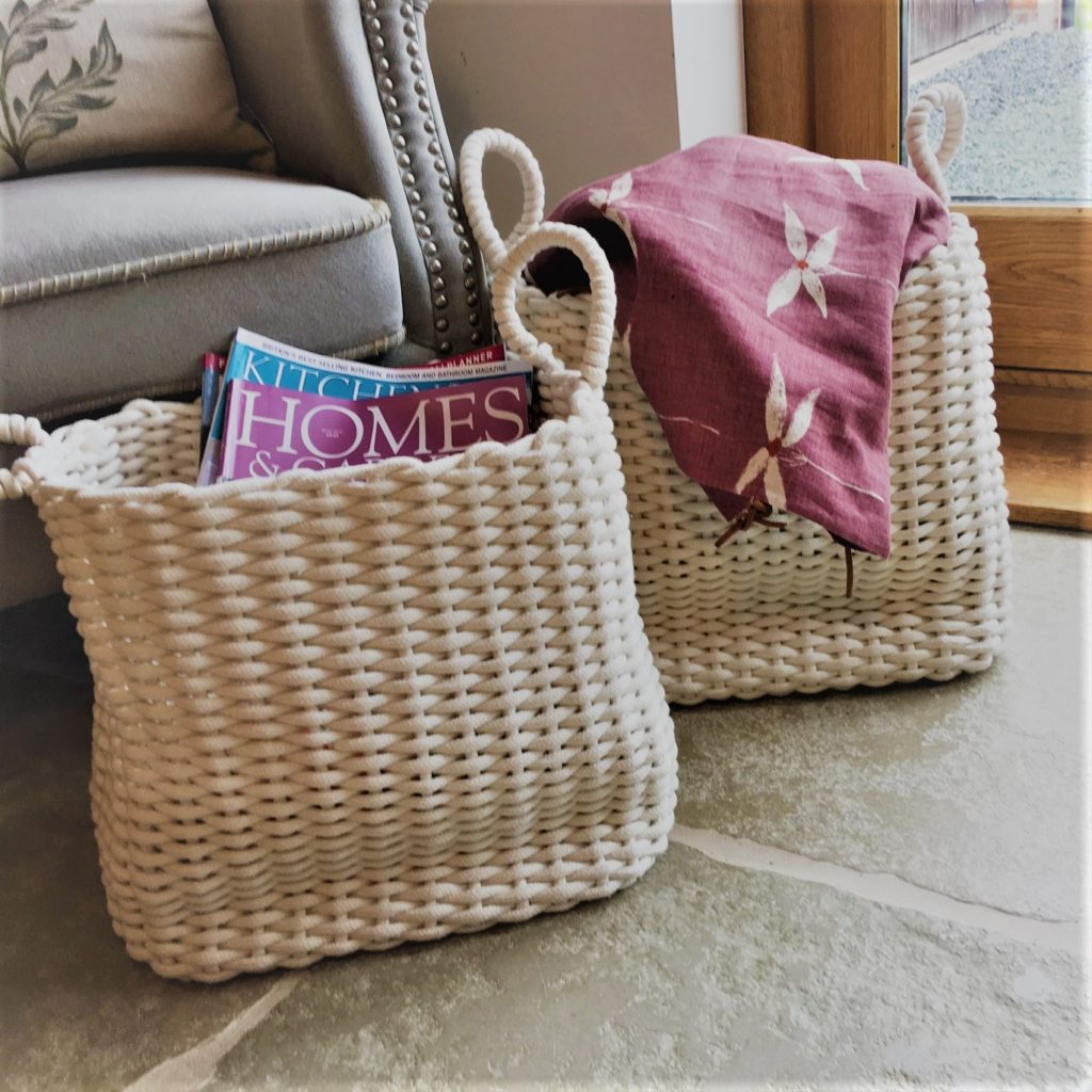 cream-rope-storage-baskets