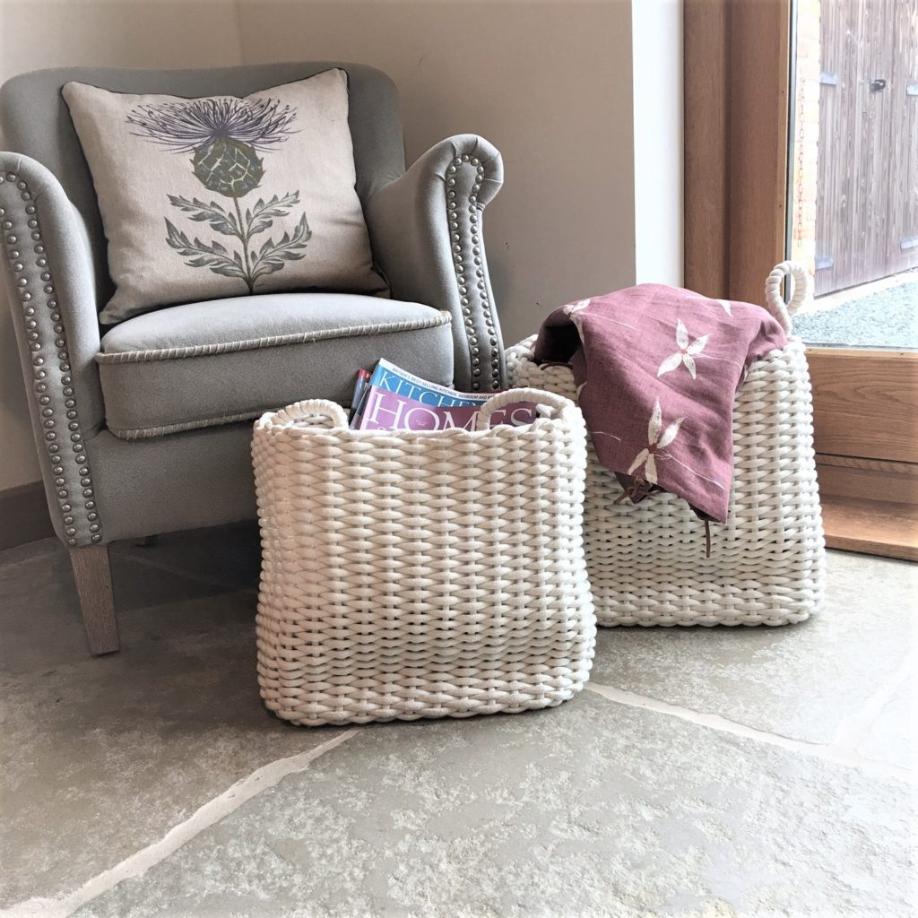 cream-rope-storage-baskets-2