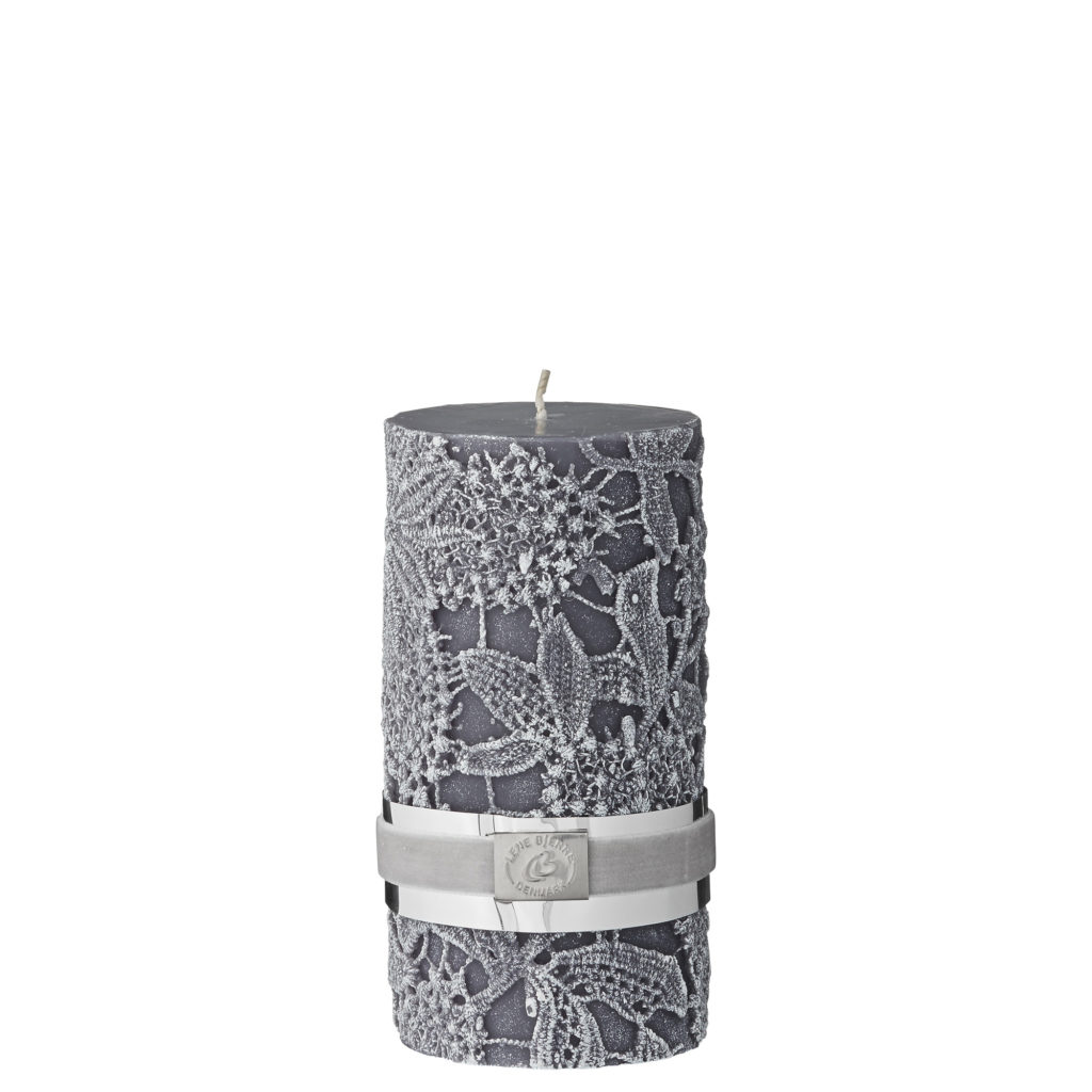 crochet-candle-13-cm