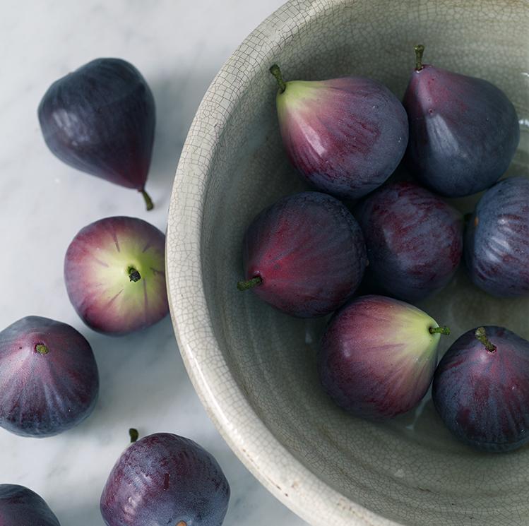 decorative-figs
