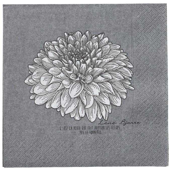 evy-napkin-33×33-cm