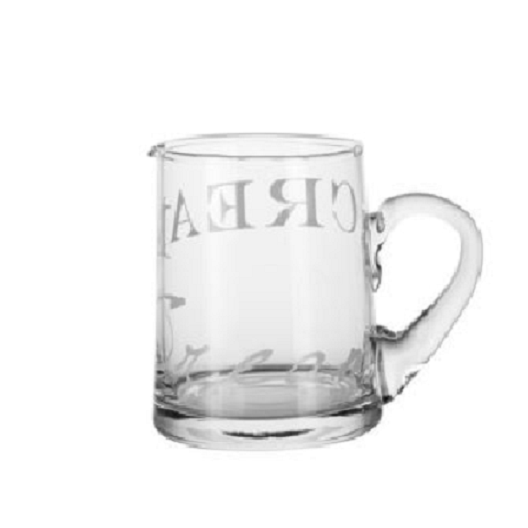 glass-agnes-cream-jug