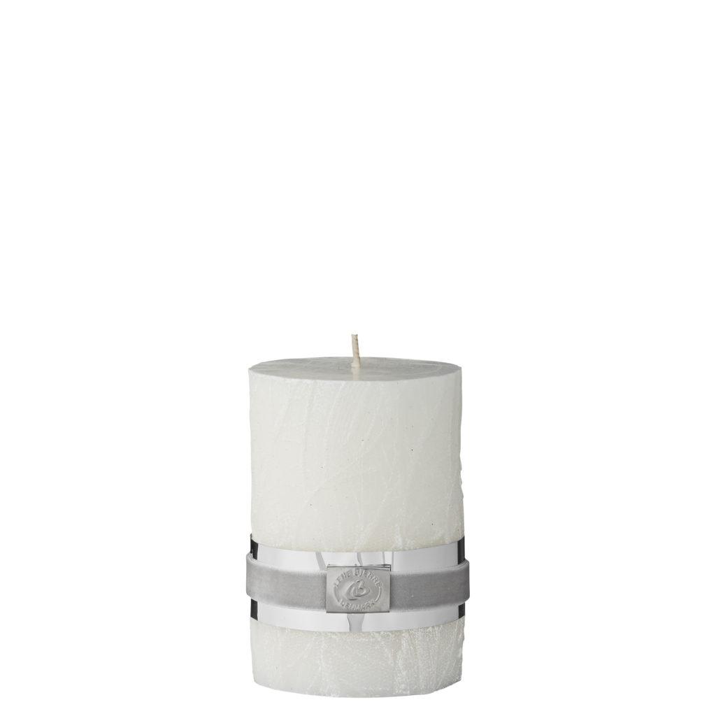 leaf-candle10-cm