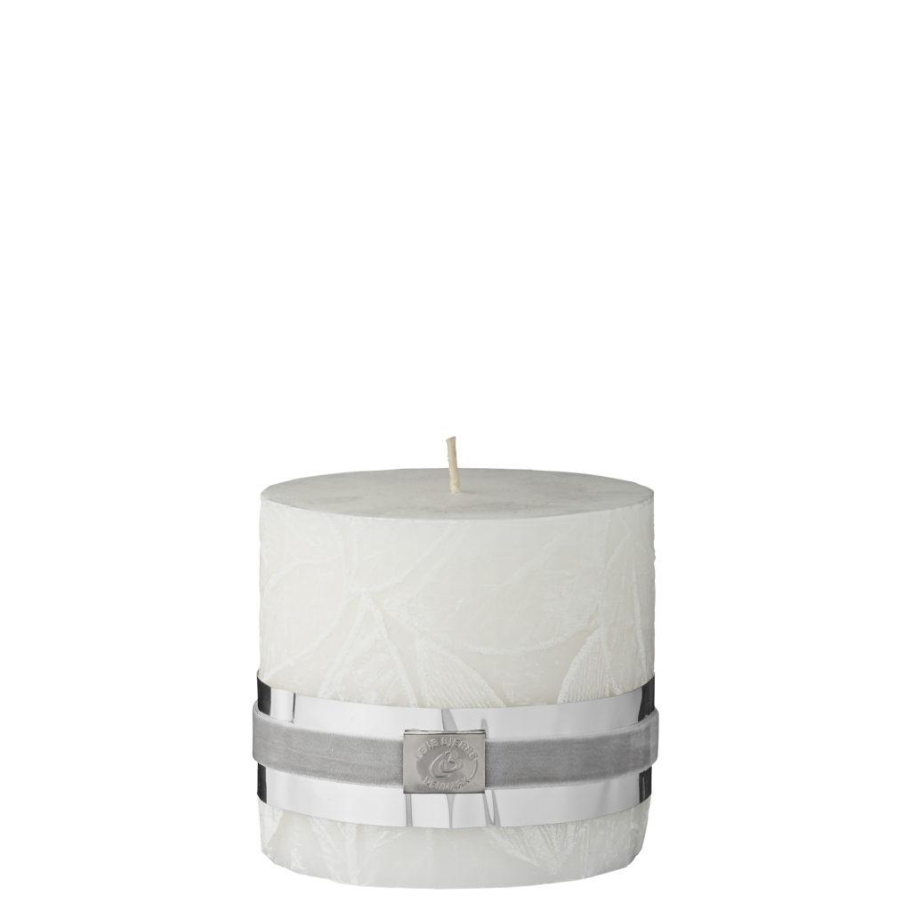 leaf-candle9-5-cm