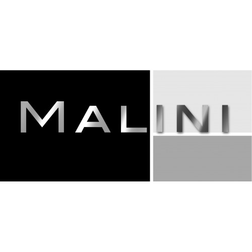 malini_logo