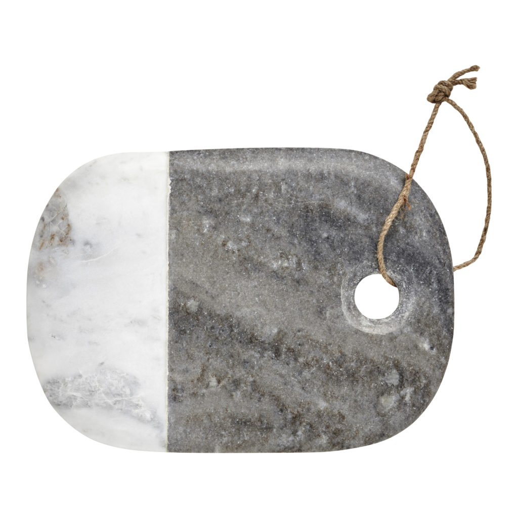 marble-chopping-board-31×22-5-cm