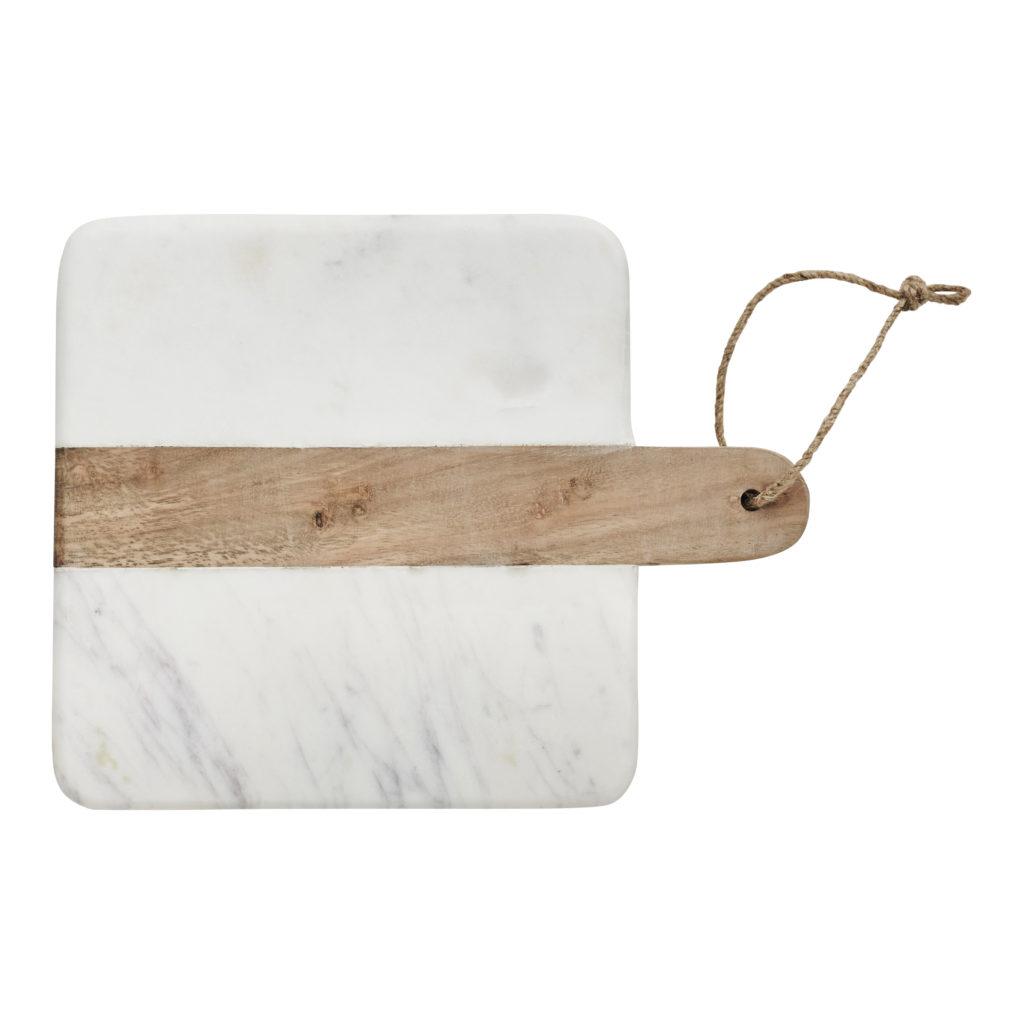 marble-chopping-board-32×25-cm