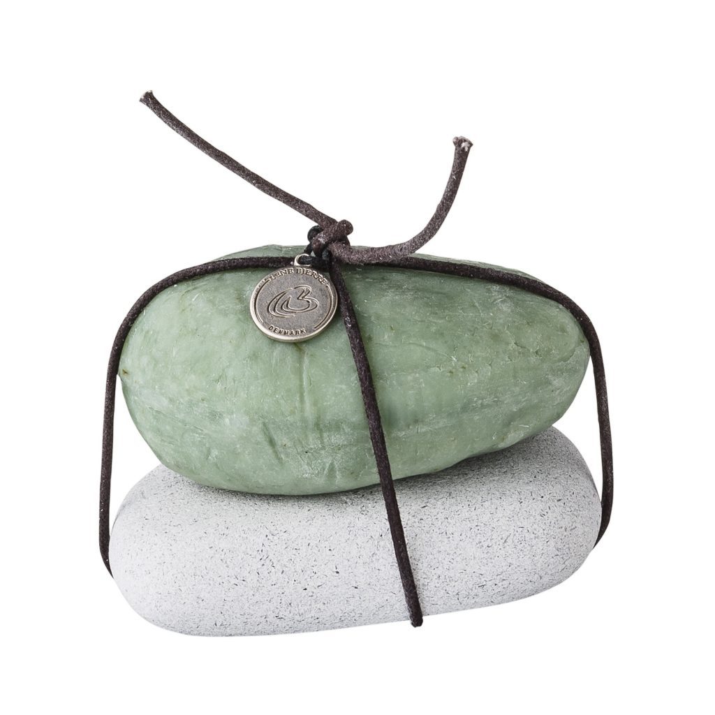 serena-soap-green-seaweed-1
