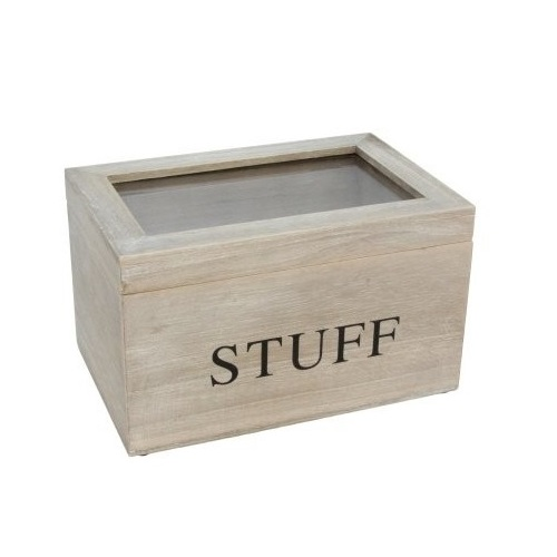 stuff-box-with-glass-lid-gisela-graham