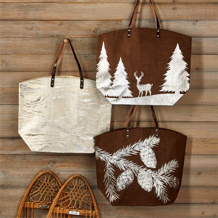 wilderness-bags