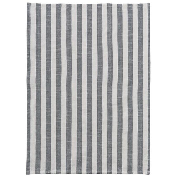 zada-kitchen-towel-70×50-cm