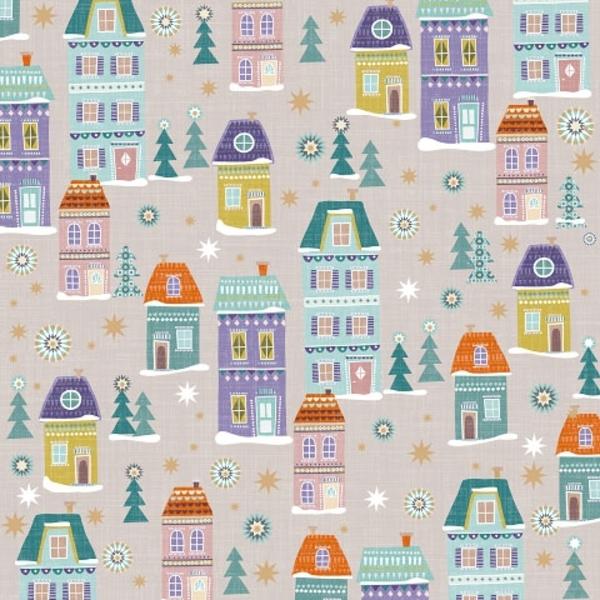 131741-houses-napkins_600x600