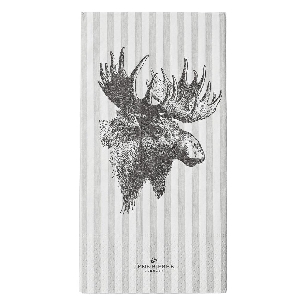5705764661133-moose-napkin
