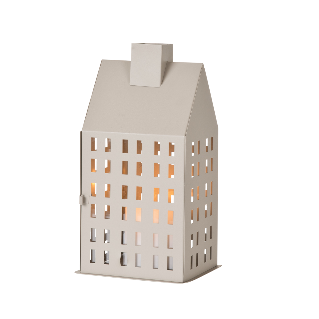 868716-lantern-house