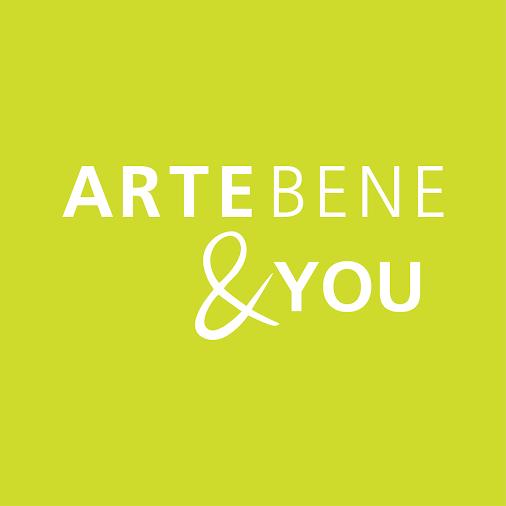 logo-artebene