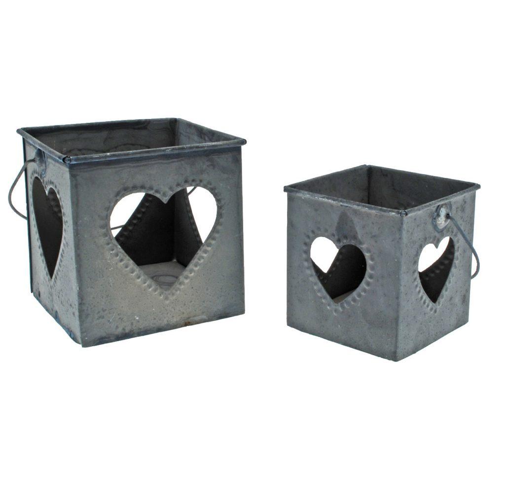 tin-square