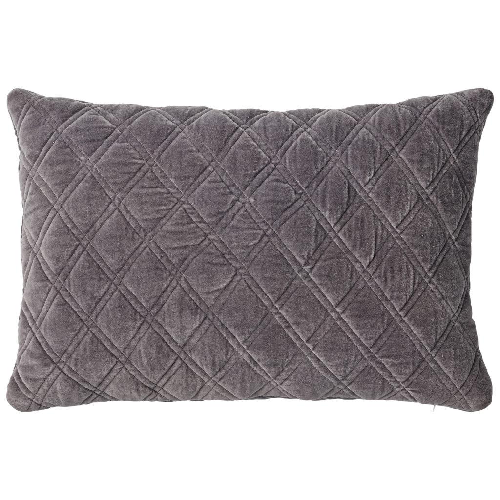 aisha-cushion-60×40-cm