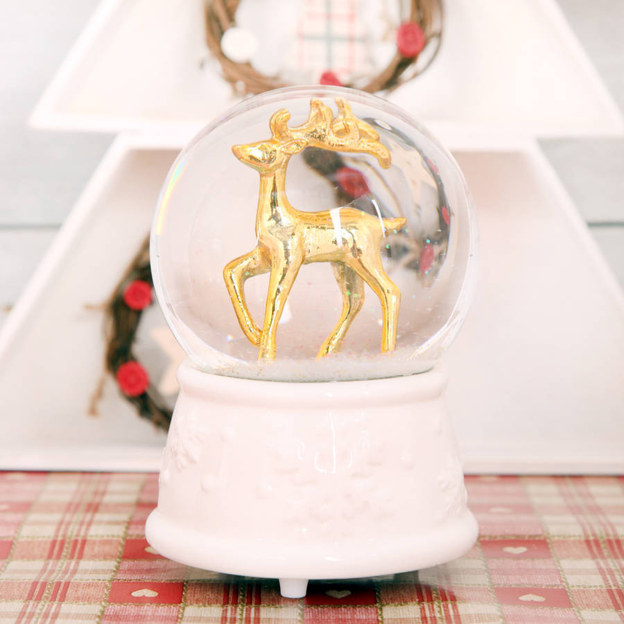 christmas-wonderland-musical-snow-globe
