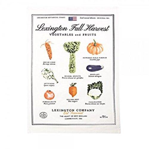 fall_harvest_towel_500x500