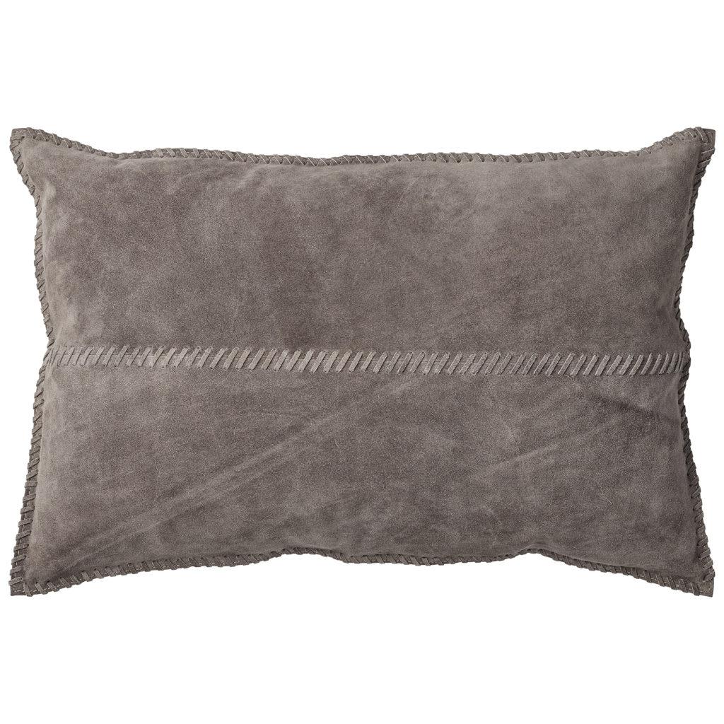 fayla-cushion-60×40-cm