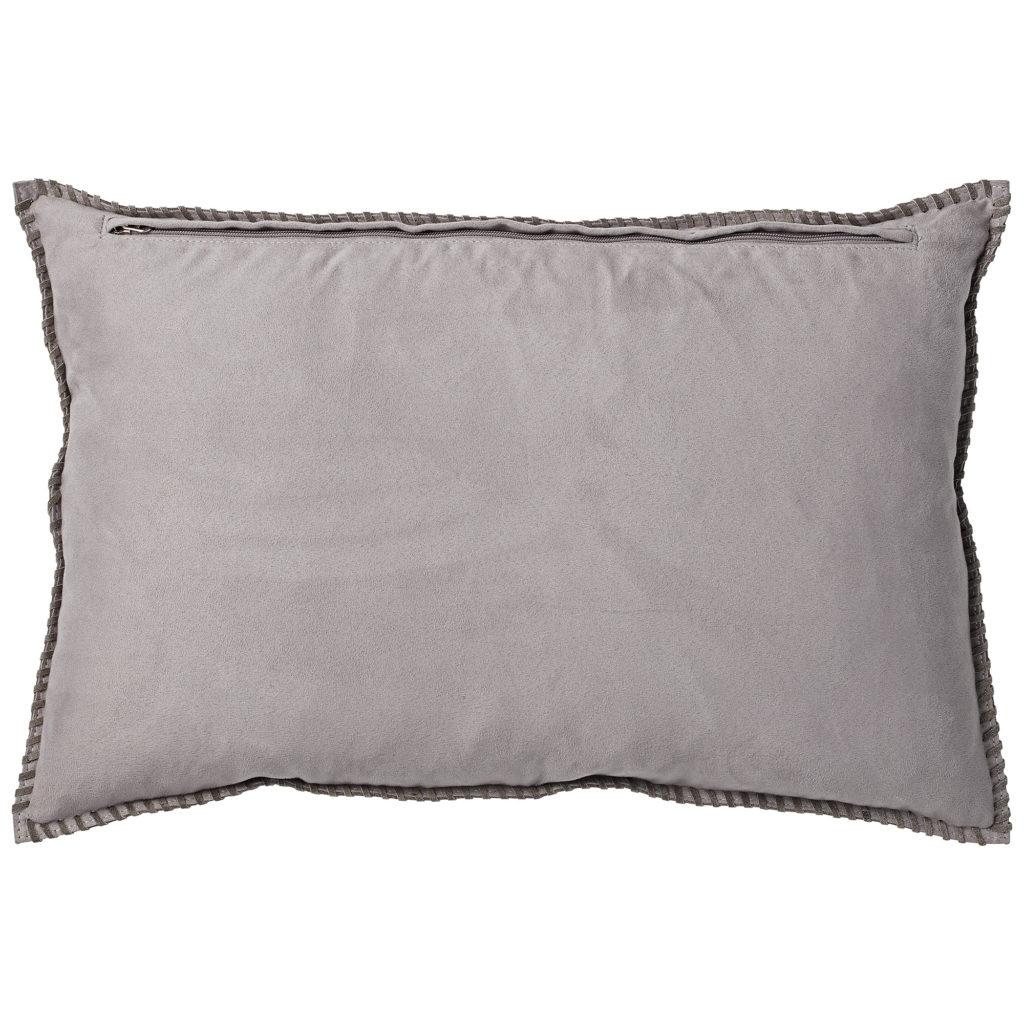 fayla-cushion-60×40-cm1