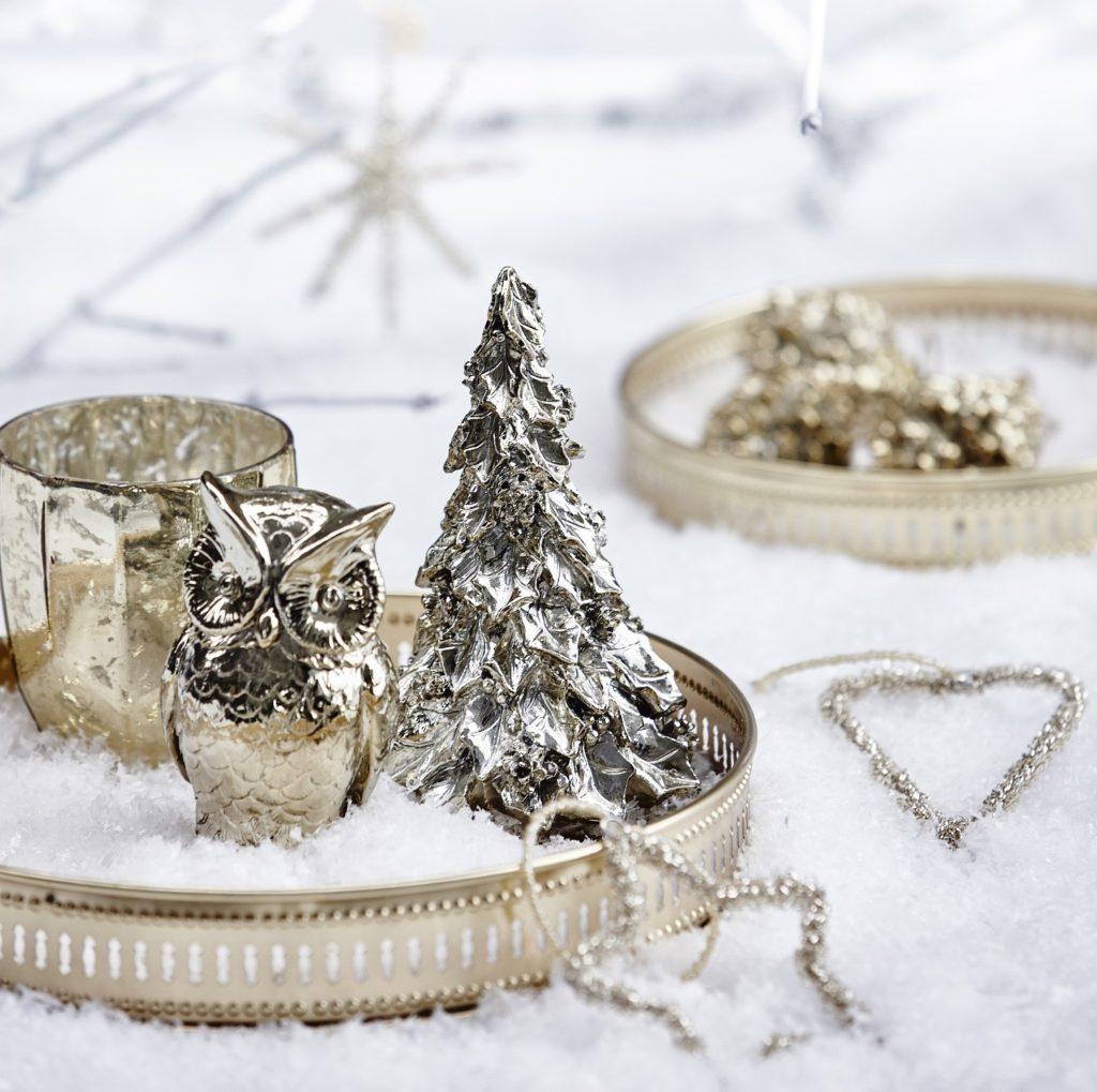gold-owl-tray-christmas