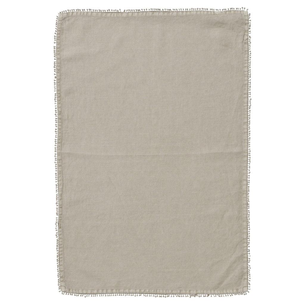 hayden-kitchen-towel-70×50-cm