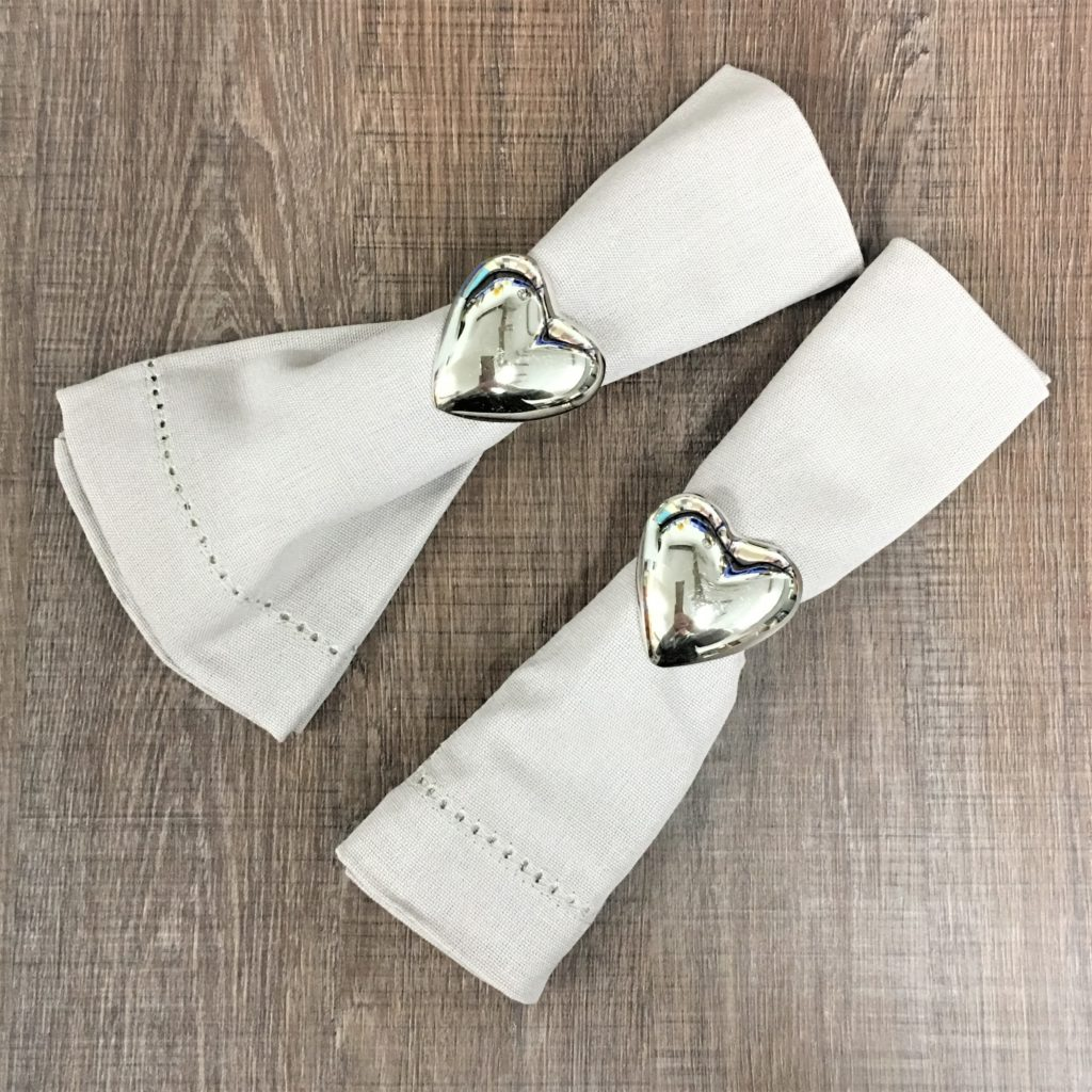 heart-napkin-rings-set-2-silver-1