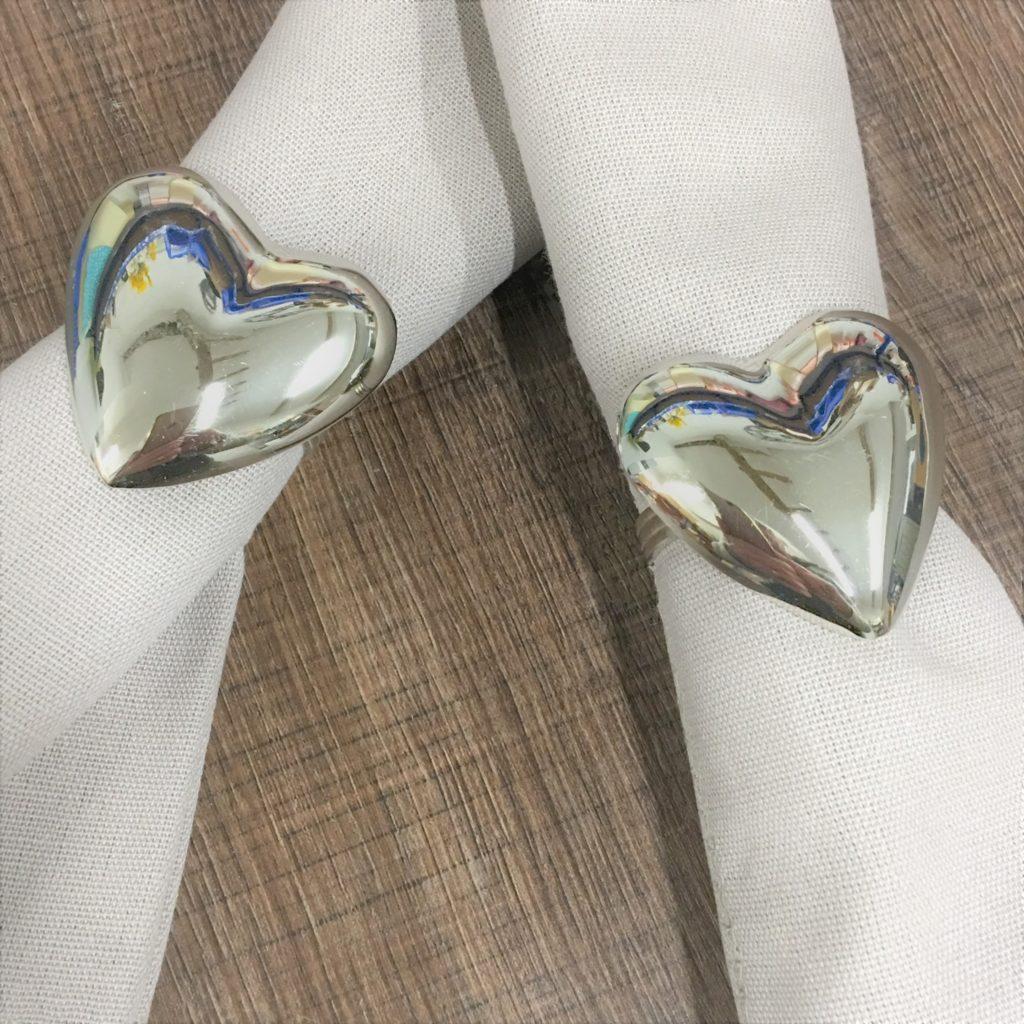 heart-napkin-rings-set-2-silver