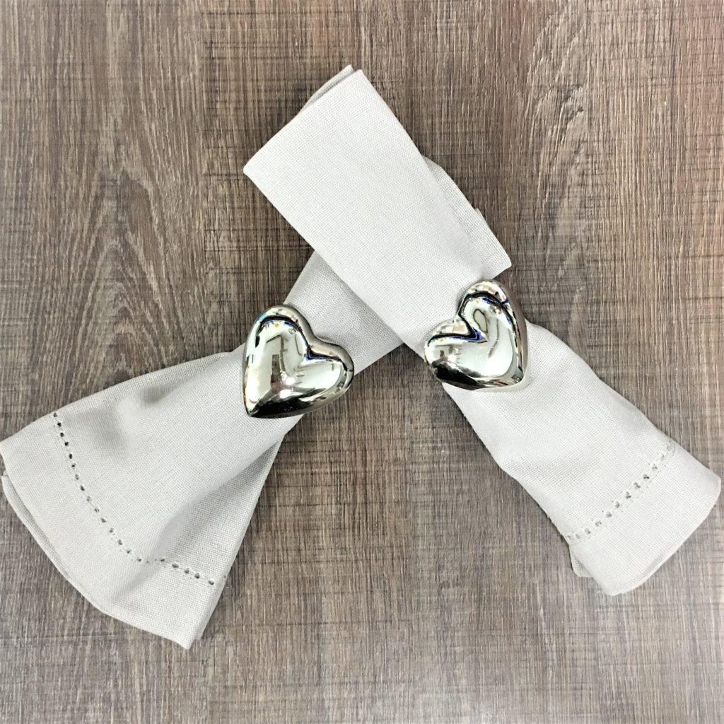 heart-napkin-rings-set-2-silver-2