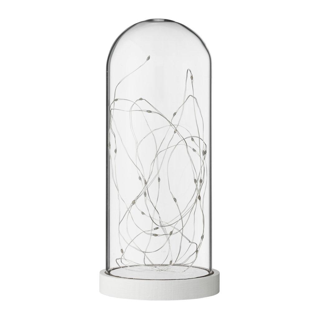 lidia-bell-led-light-26-cm