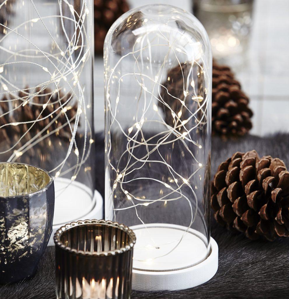 light-domes-christmas